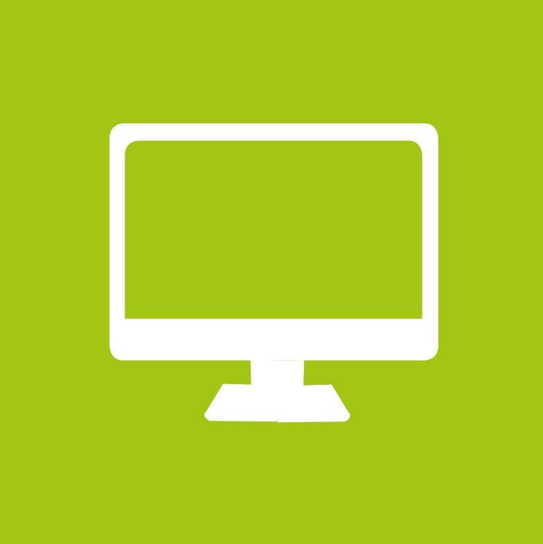 NAWASOL_EPC_Projektentwicklung Icon_Betriebsführung