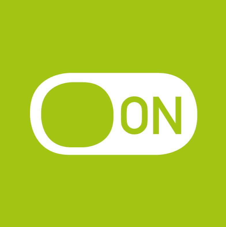 NAWASOL_EPC_Projektentwicklung Icon_Instandsetzung