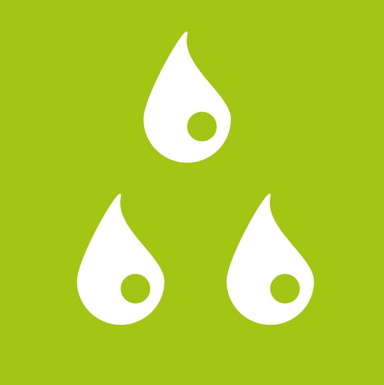 NAWASOL_EPC_Projektentwicklung Icon_Modulreinigung