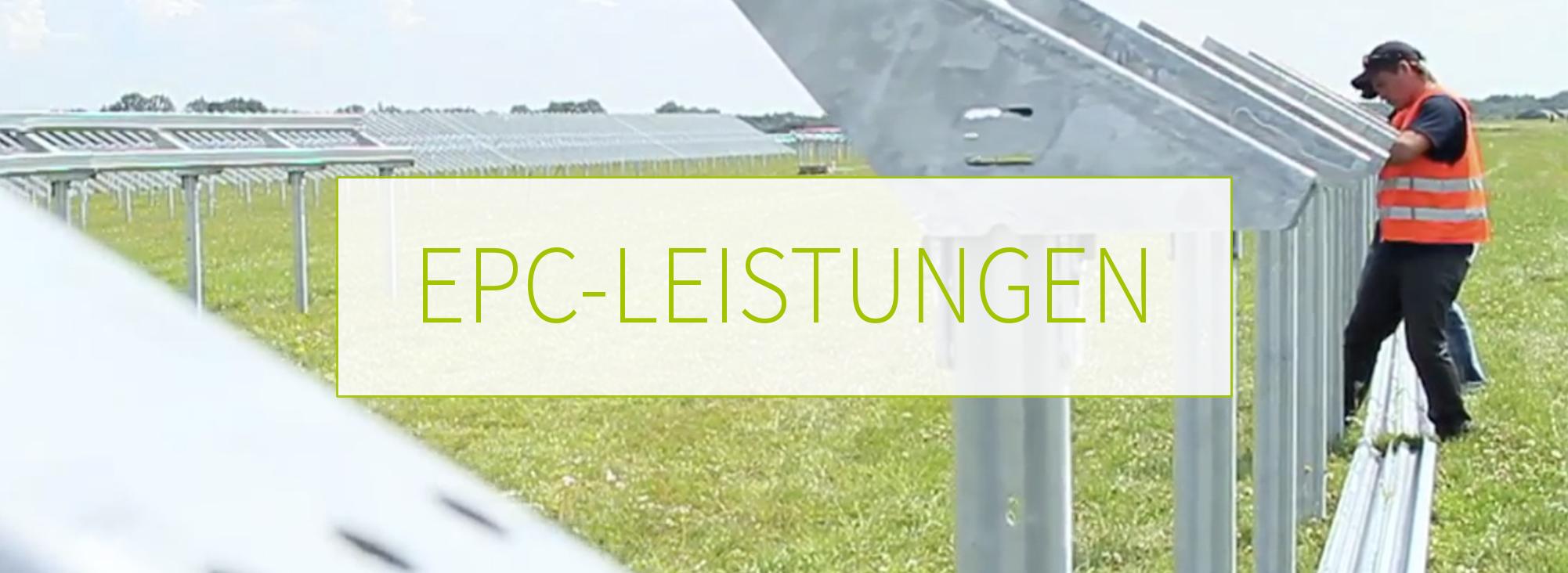NAWASOL_EPC_Projektentwicklung-EPC_Leistungen_Bild_Text