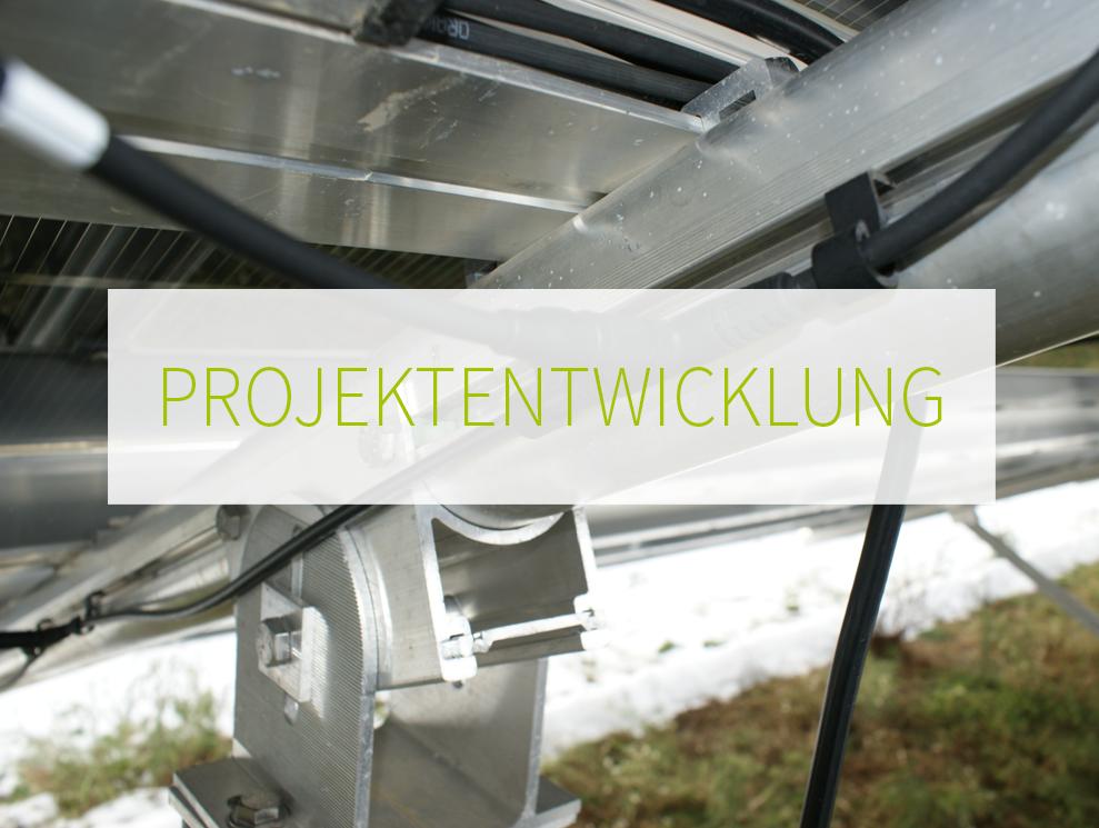 NAWASOL_EPC_Projektentwicklung-Projektentwicklung_Text