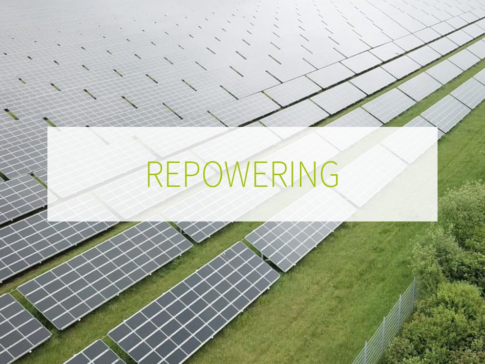 NAWASOL_EPC_Projektentwicklung-Repowering_Text