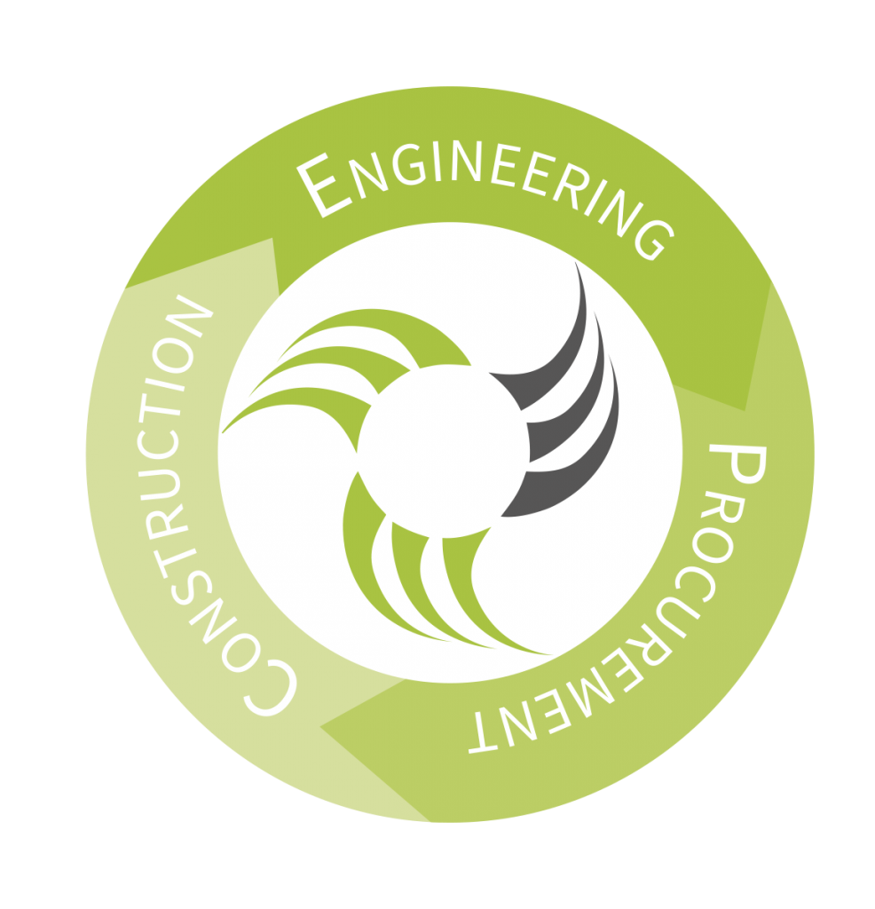 NAWASOL_EPC_Projektentwicklung_EPC_Grafik