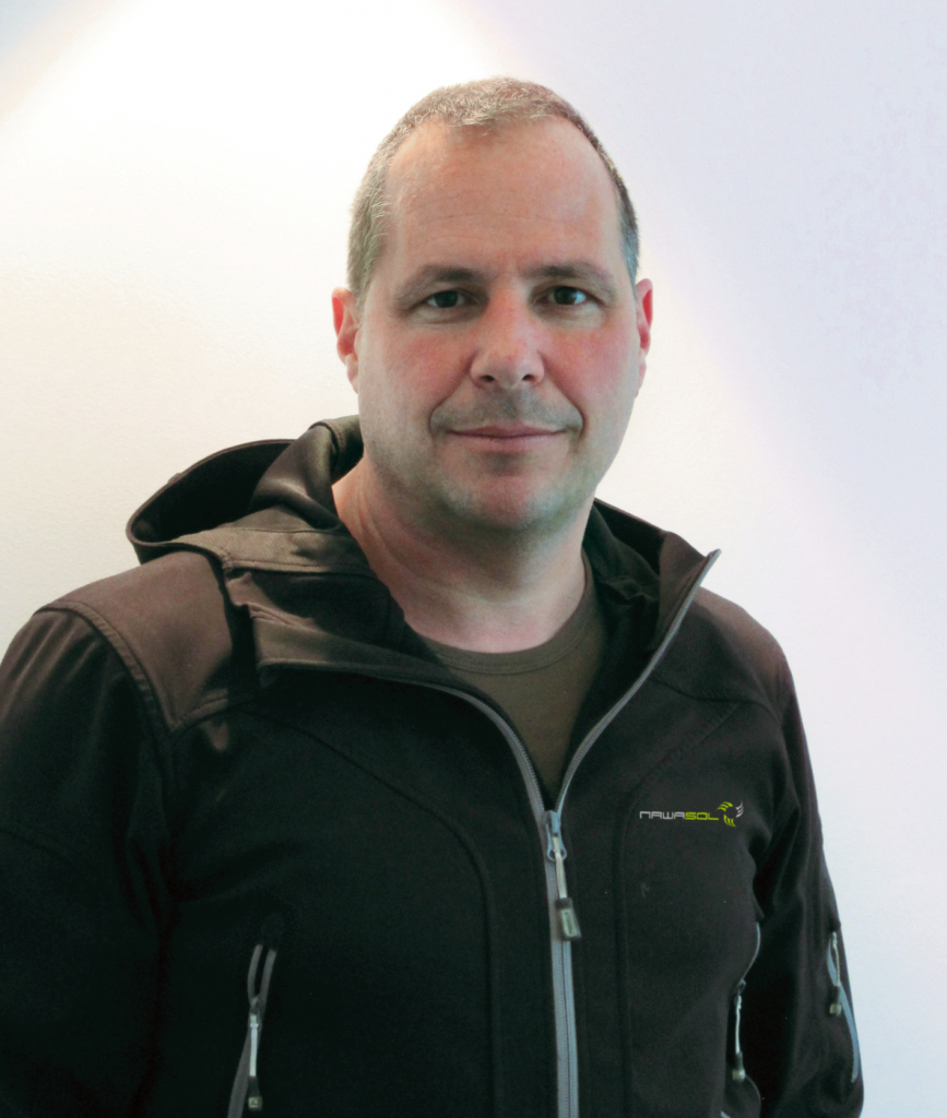 NAWASOL_EPC_Projektentwicklung_Marc Weissmueller_CEO_NAWASOLJACKE